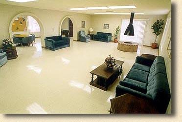 gatheringroom