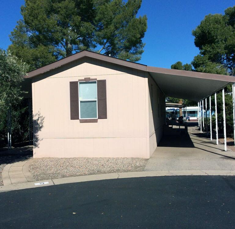 desert-pueblo-mobile-home-park-brown-exterior