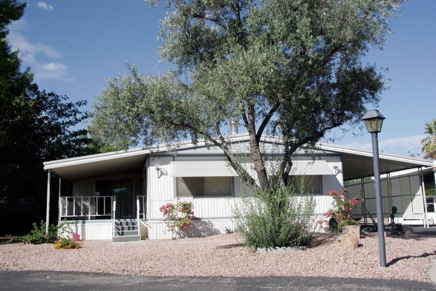 desert-pueblo-mobile-home-park-tucson-az