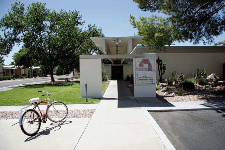 desert-pueblo-walking-biking-path