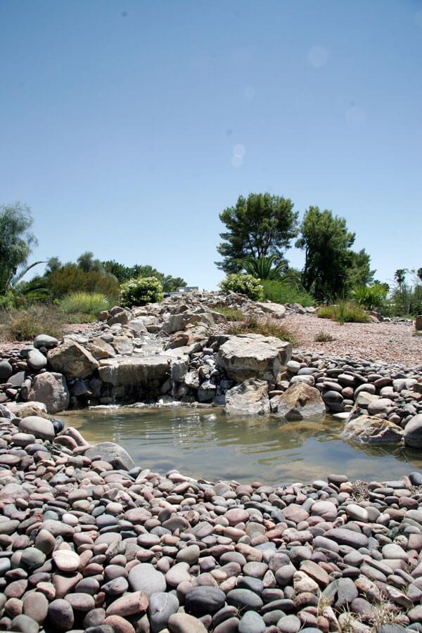 desert-pueblo-waterfall-pond