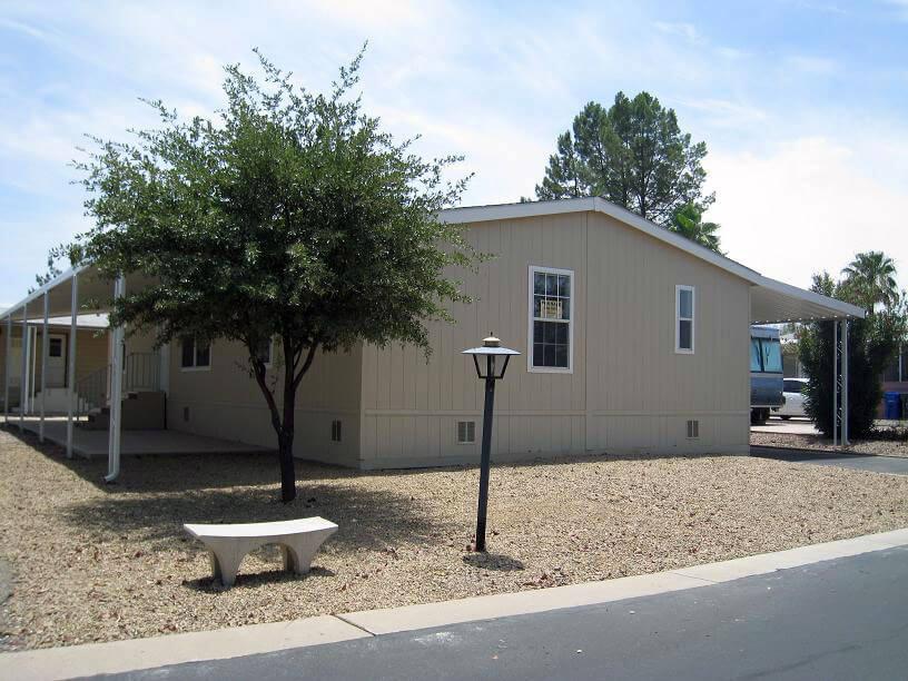 desert_pueblo_mobile_home_side