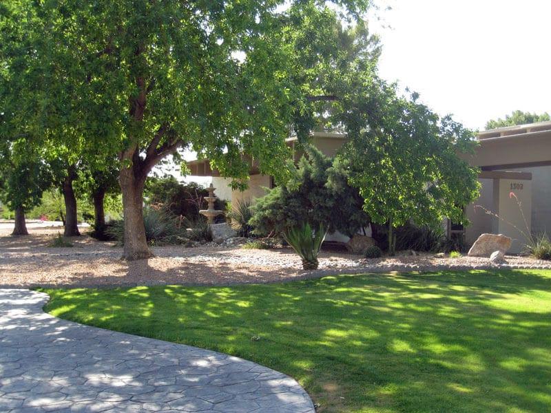 large-clubhouse-exterior-desert-pueblo
