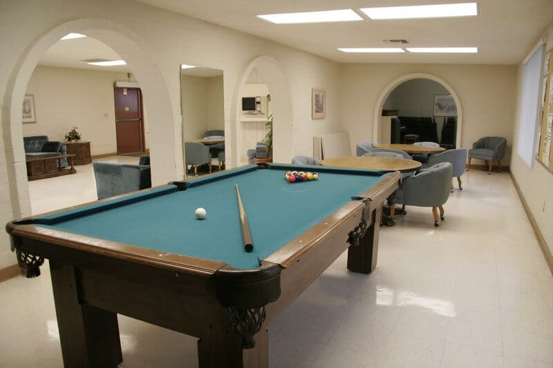 pool-table-small-clubhouse-desertpueblo