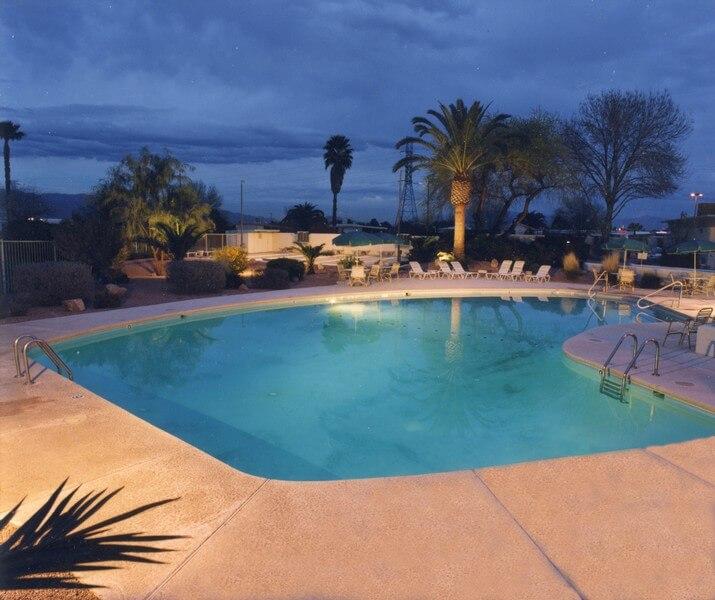 swimming-pool-desert-pueblo