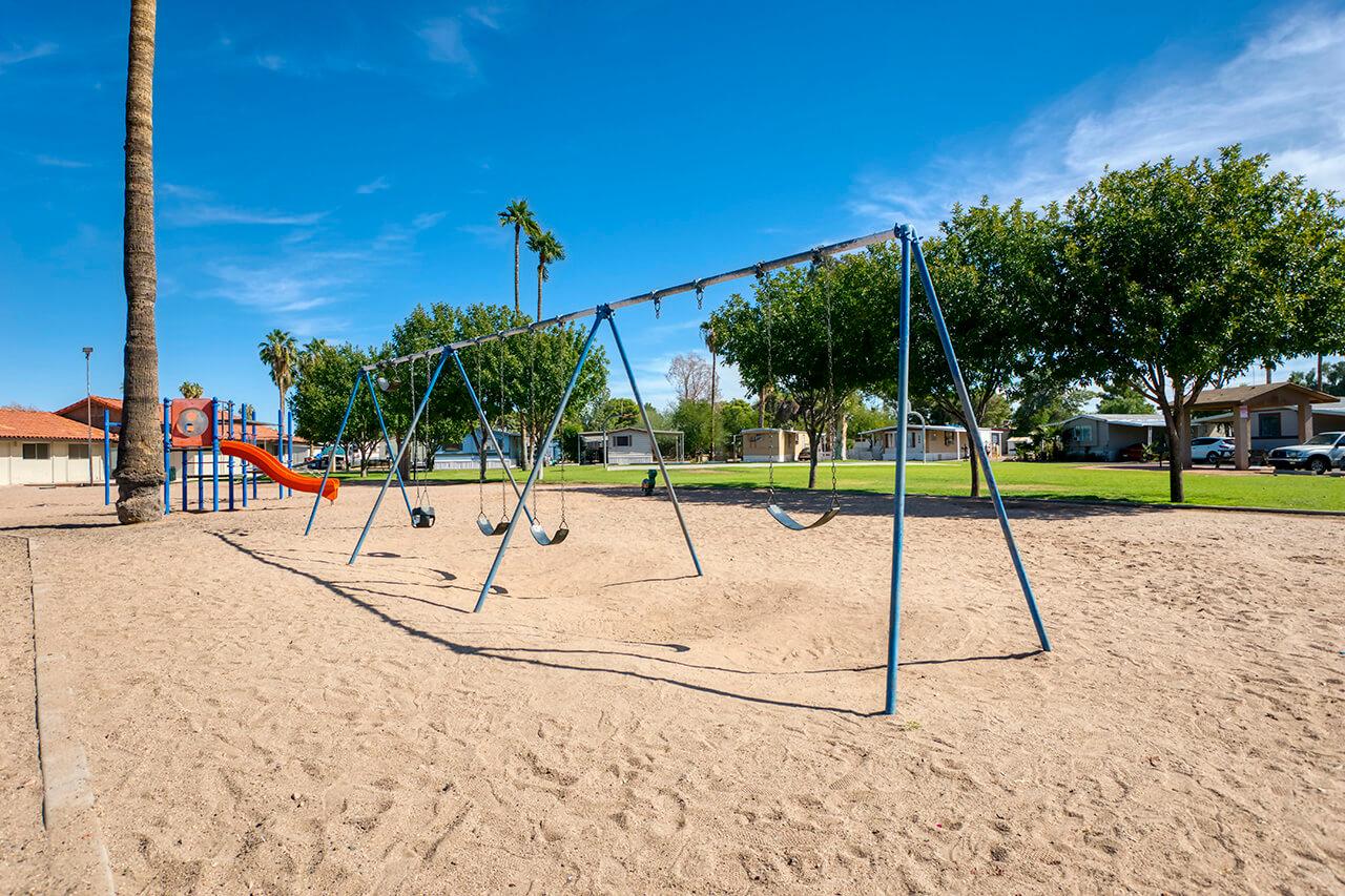 tempe_cascade Playground