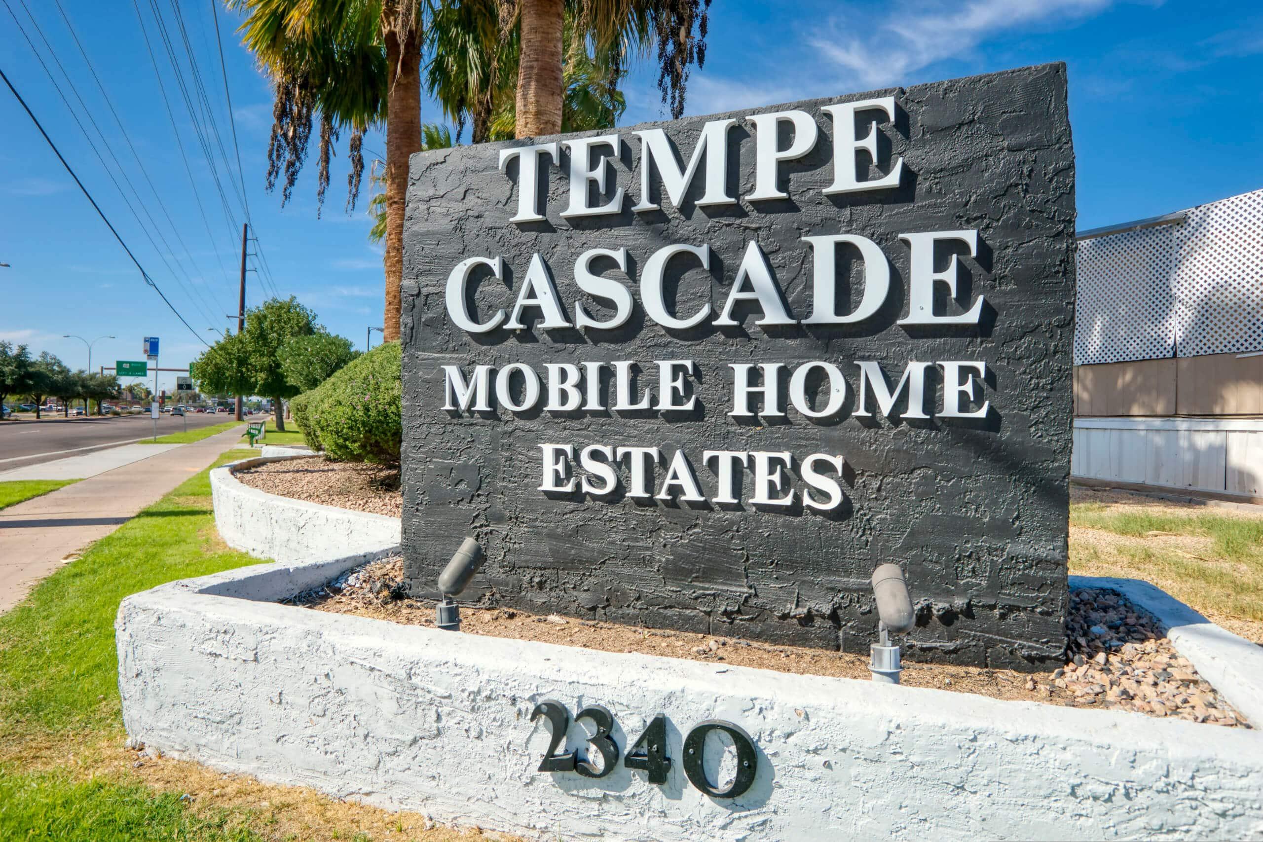 tempe_cascade_01